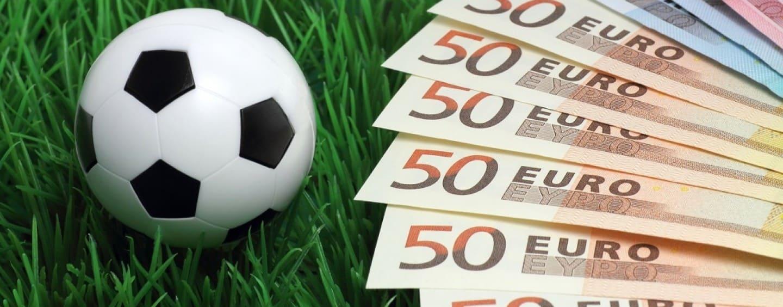 apostas esportivas e jogos