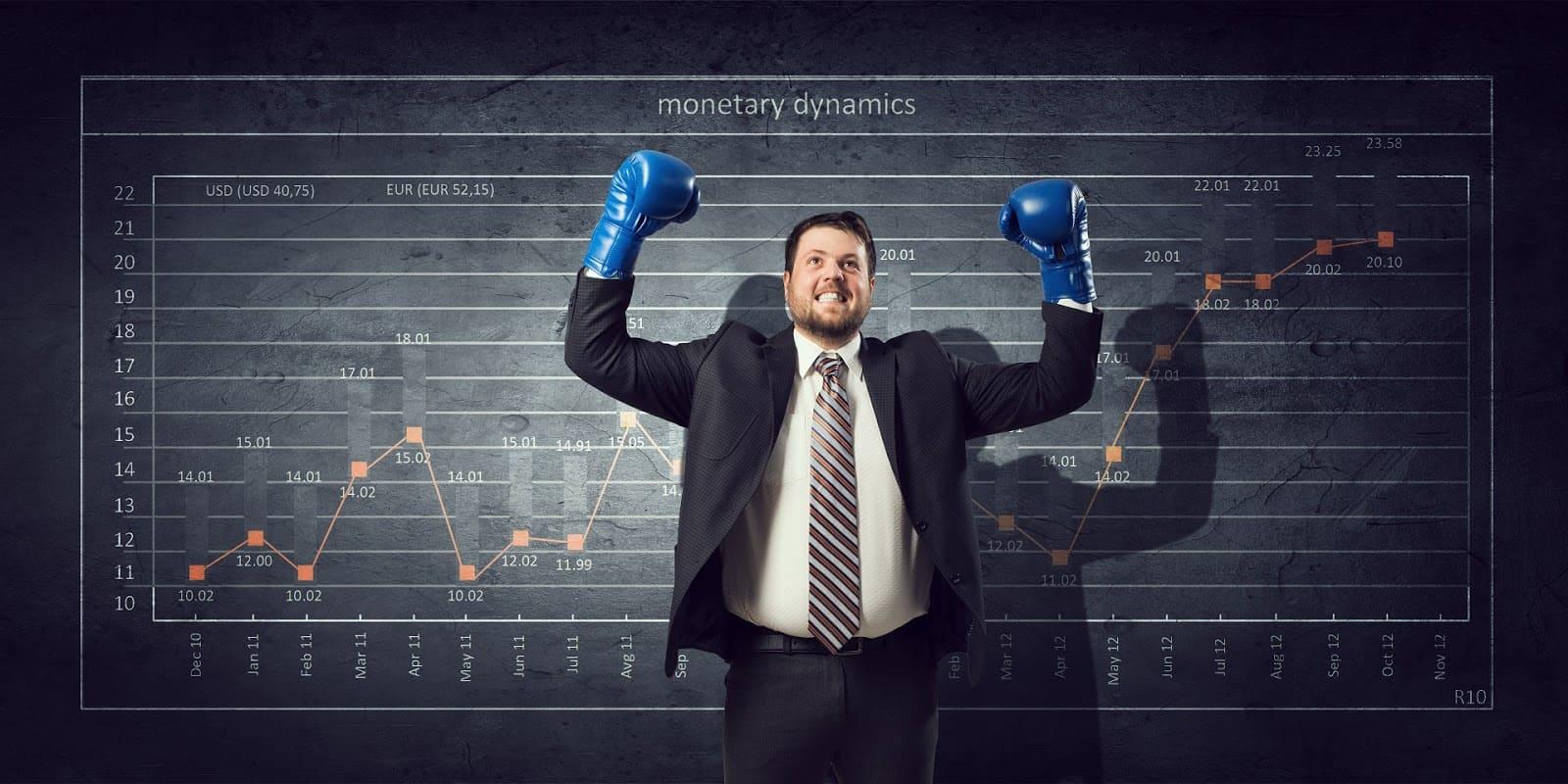 assistência especializada em apostas esportivas
