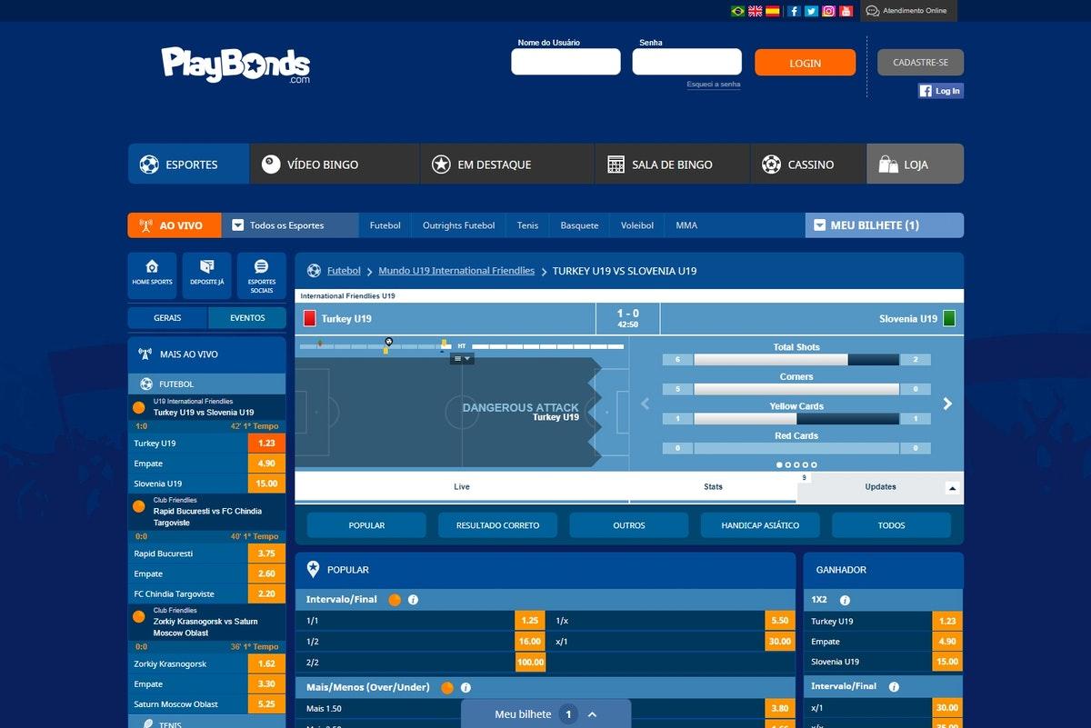 Playbonds-6
