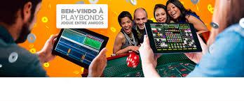Playbonds-2