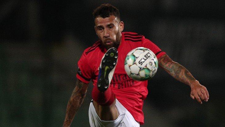 Sporting - Benfica: as dicas e previsão do especialista