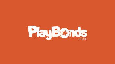 Playbonds-1