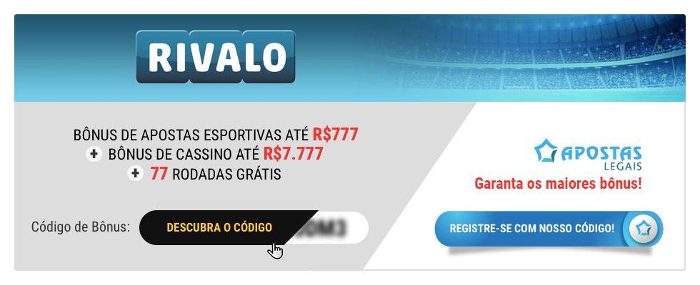 Rivalo-4