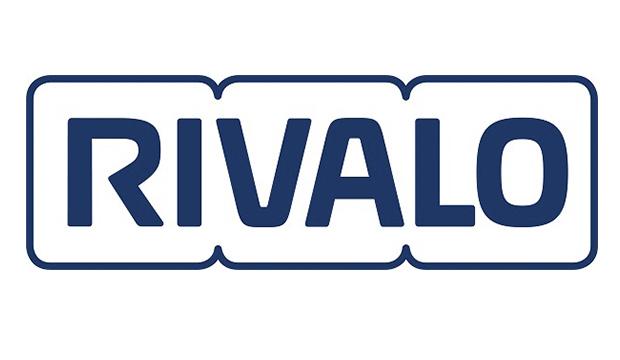 Rivalo-1