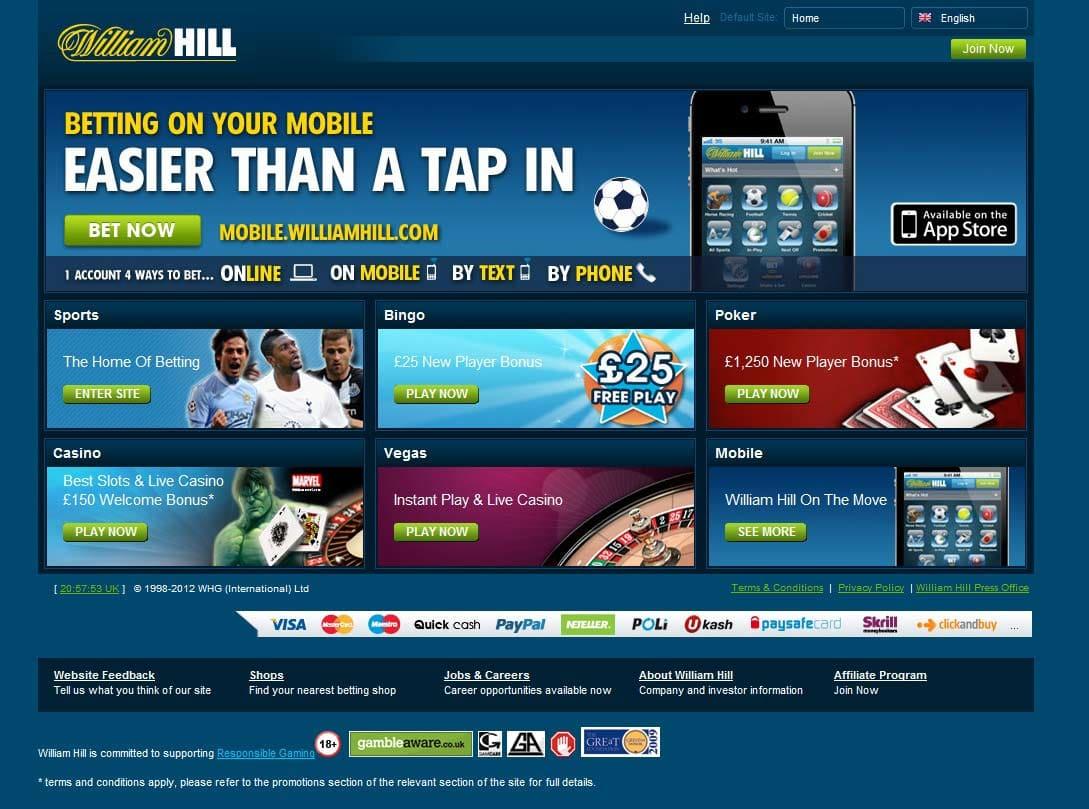 William Hill-6