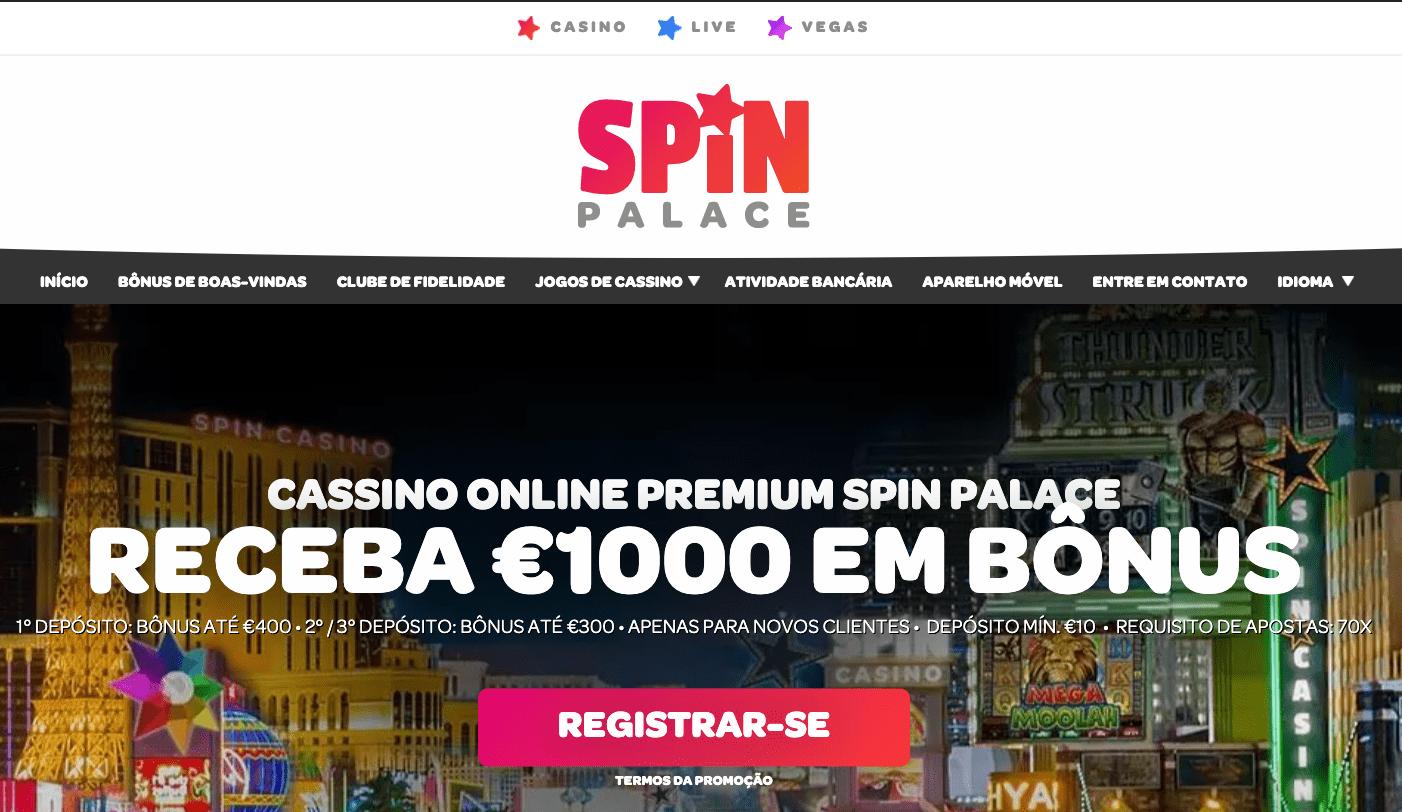 Spin Palace-2
