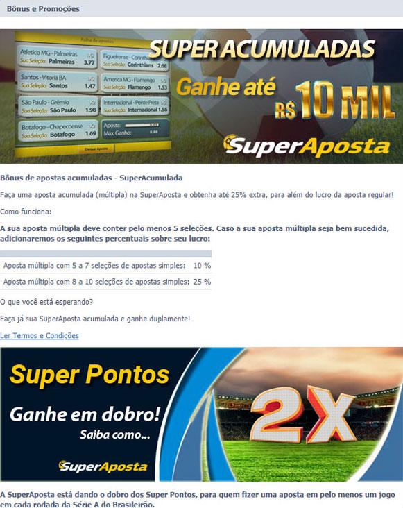SuperAposta-5