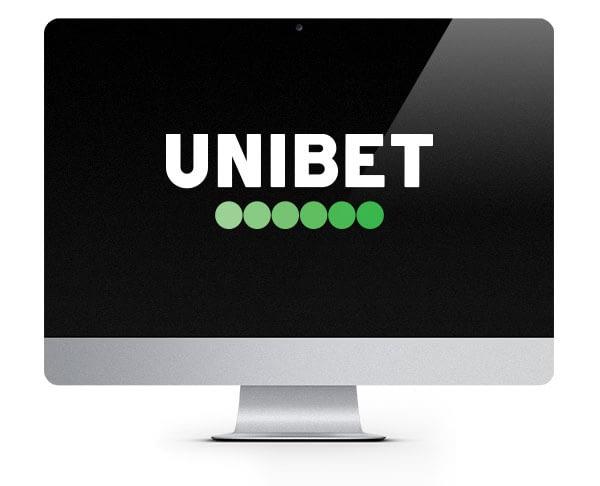 Unibet-11