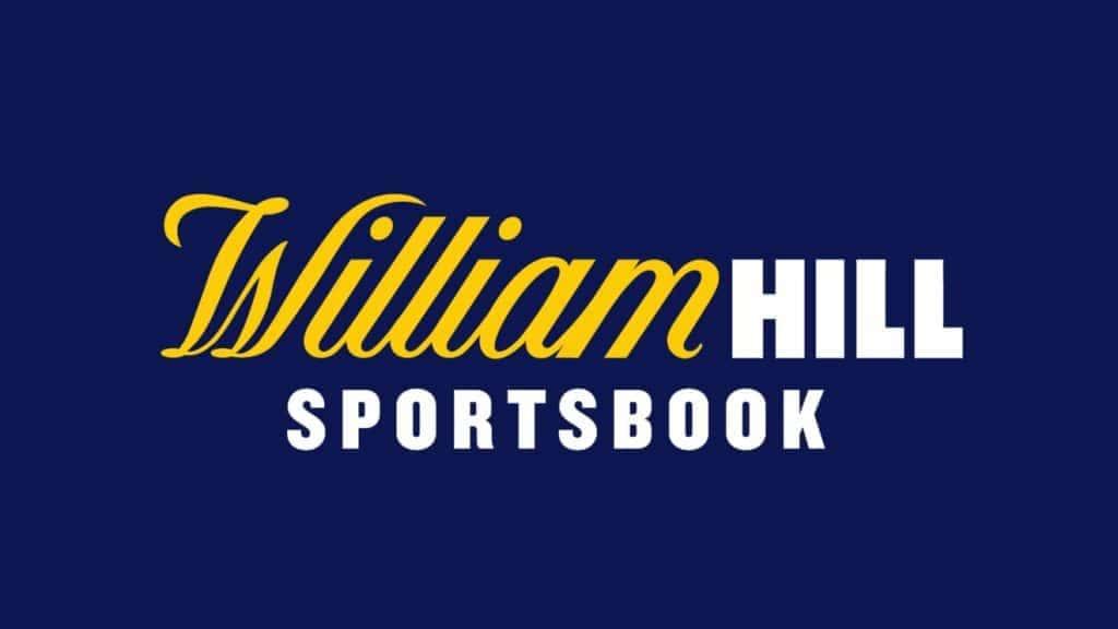 William Hill-11