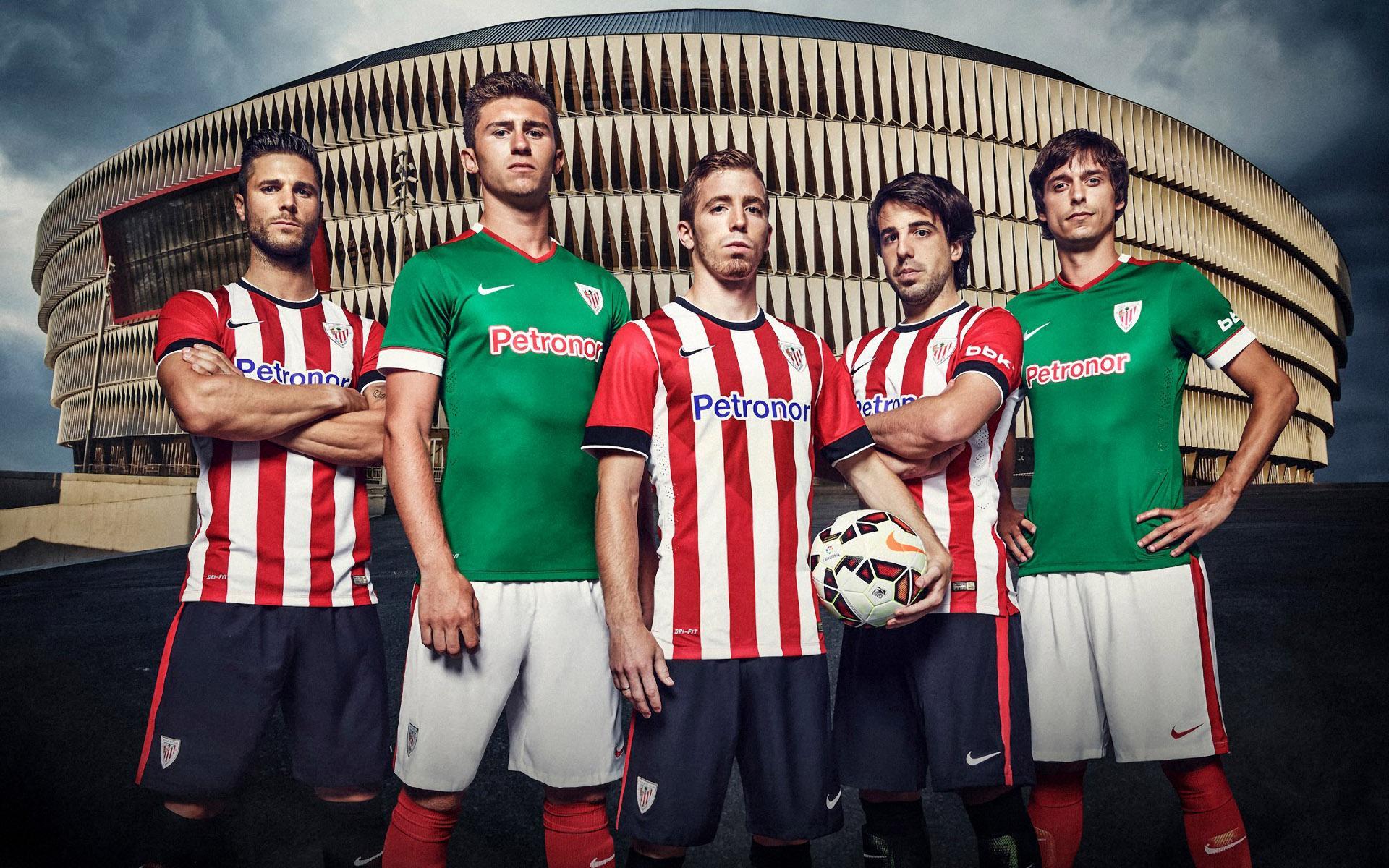Barcelona - Athletic Bilbao: as dicas e previsão do especialista