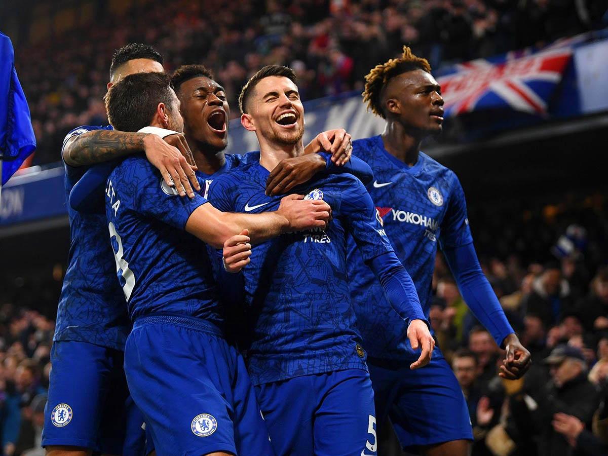 Tottenham - Chelsea: as dicas e previsão do especialista