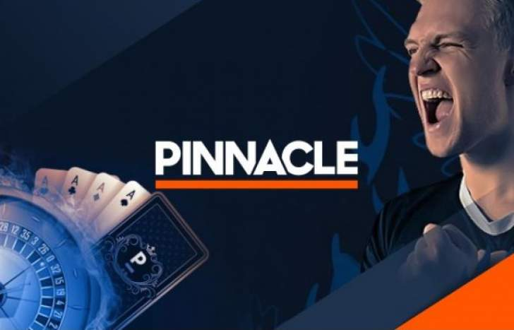 Pinnacle-8