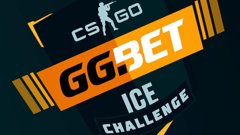 GGBet-5
