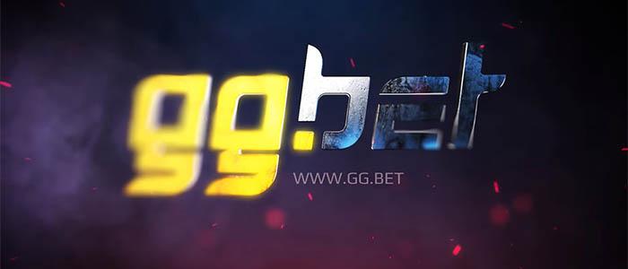 GGBet-7