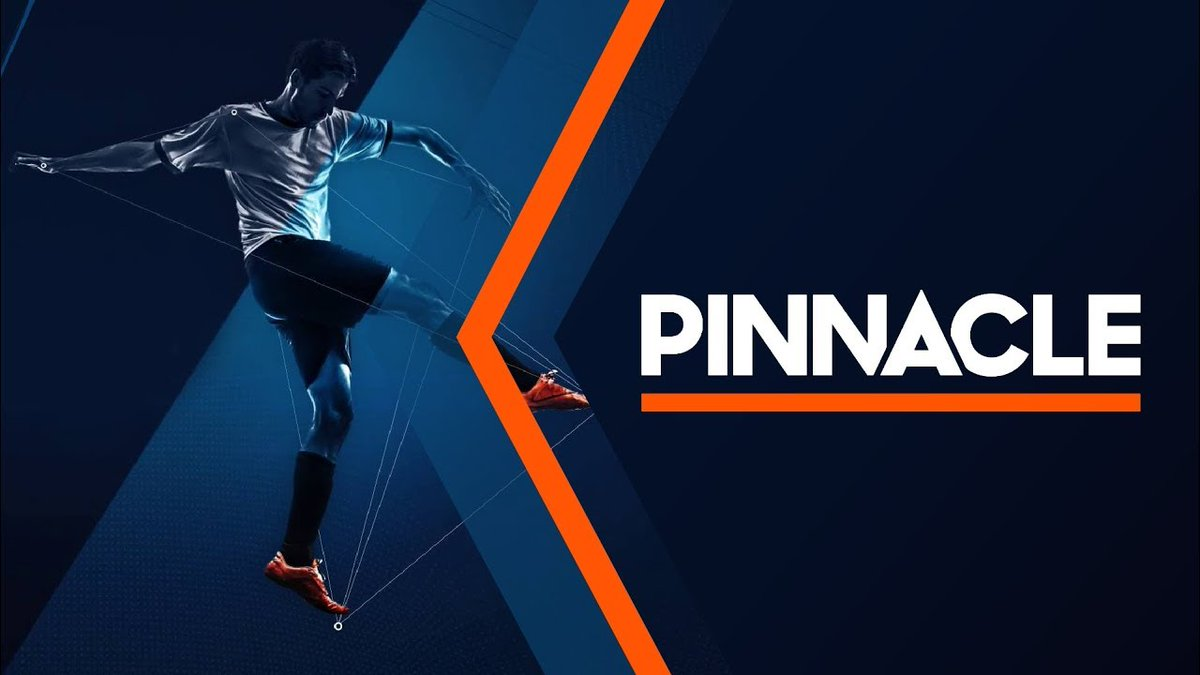 Pinnacle-2