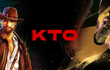 KTO-1