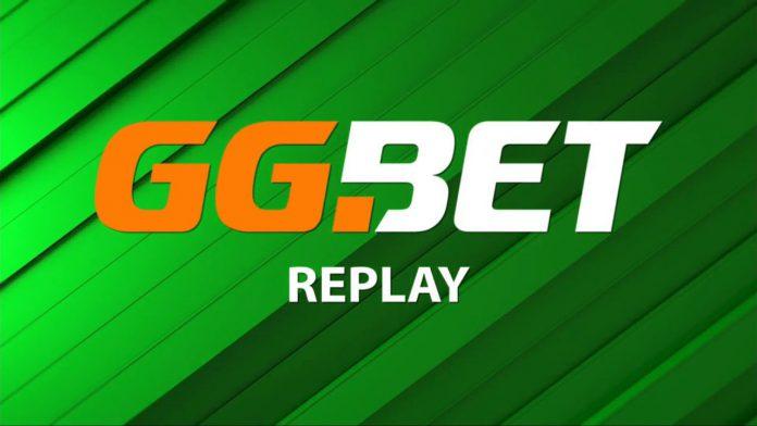 GGBet-14
