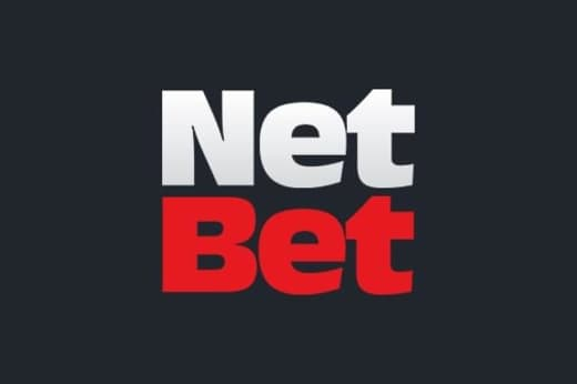 Netbet-1